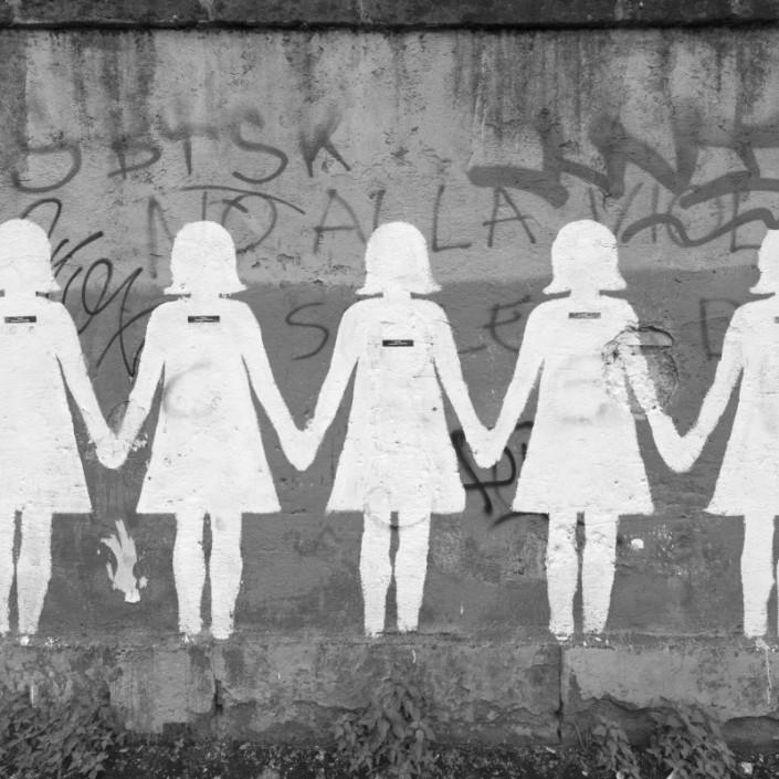 il-murales-contro-il-femminicidio-dopo-il-restauro-foto-giorgio-benni-2015