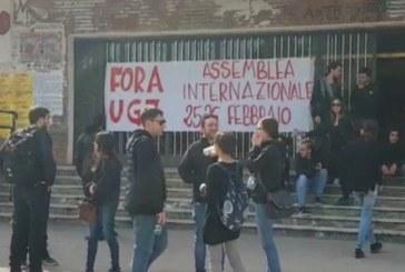Fora u G7. Prove di movimento verso Taormina