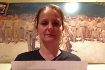 Pasti caldi ai migranti: condannata una deputata svizzera