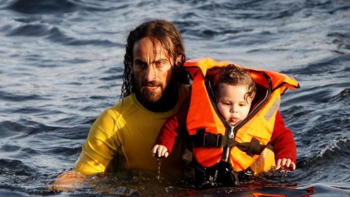 Migranti, Proactiva: «Le Ong salvano vite, perché ci attaccano?»