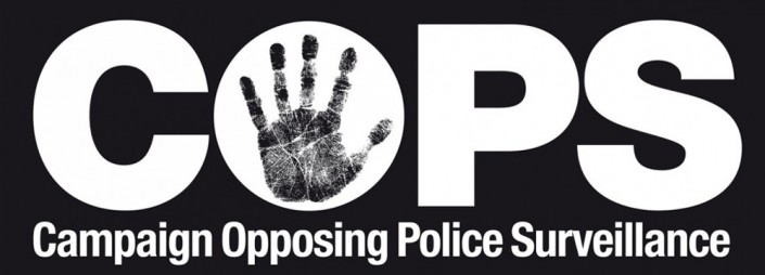 campaign-opposing-police-surveillance-1000x360