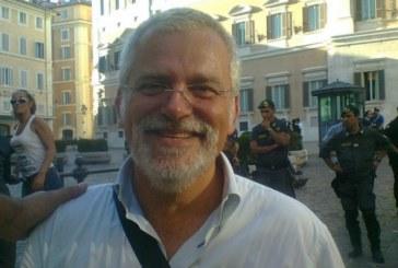 «Addio Sinistra Italiana, sei ancora troppo Sel»
