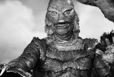 Igor, il mostro della palude che è in noi