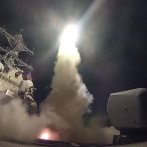 siria-attacco-USA-07-1000x600