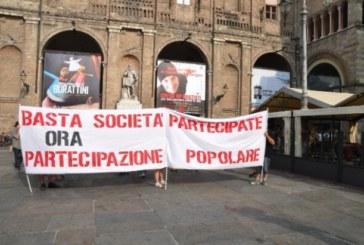 Parma: il debito non cala, le tasse crescono