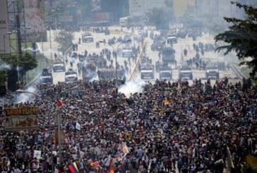 Venezuela, i perché di una sconfitta