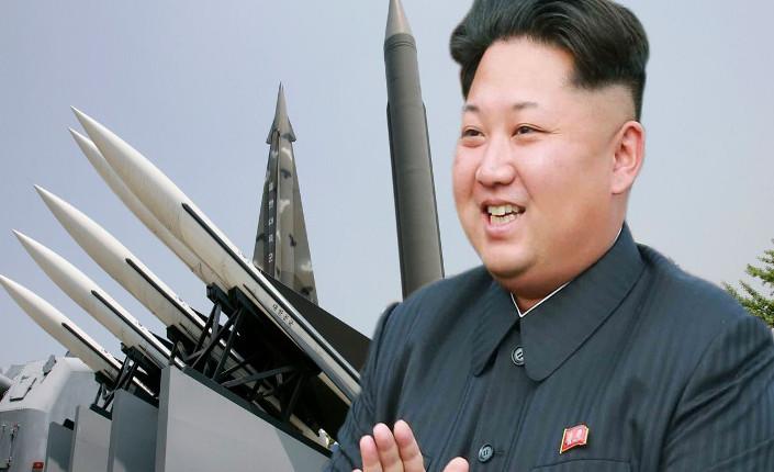 Kim Jong-un, psicopatico o leader razionale?