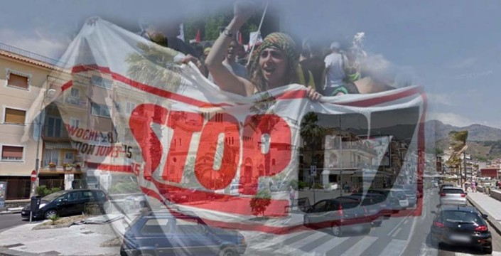 No-G7-Taormina