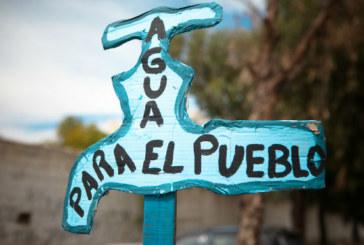 Puglia, i due tavoli del Pd per non ripubblicizzare l'acqua