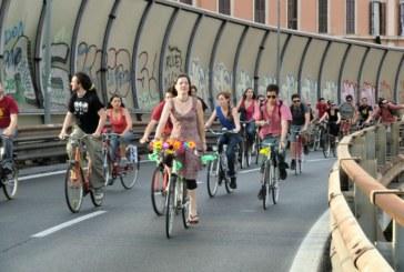 Bici, crescono le ciclabili ma i ciclisti sono sempre gli stessi