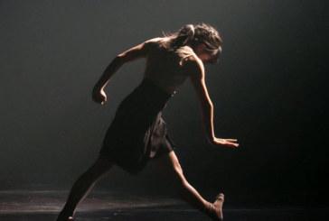 Attrazione e antagonismo, non è altro che danza