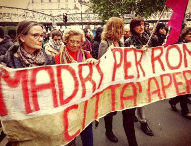 La mamma di Renato alla preside del Peano: «Non sia equidistante»