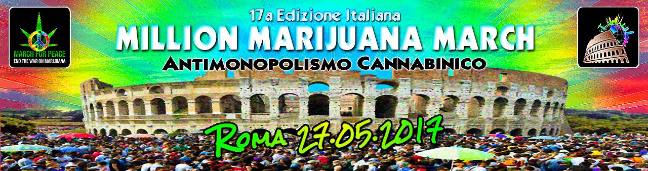 million-marijuna-march-italia-2017-roma-27-maggio-antimonopolismo-cannabinico
