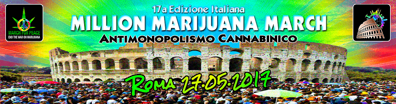 million-marijuna-march-italia-2017-roma-27-maggio-antimonopolismo-cannabinico