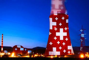 La Svizzera abbandona il nucleare civile. Battuta l'Udc