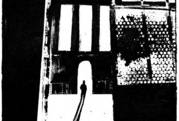 Tortura, confronto tra la legge italiana e la Convenzione di New York
