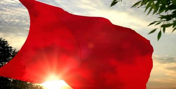 Bandiera-Rossa-1