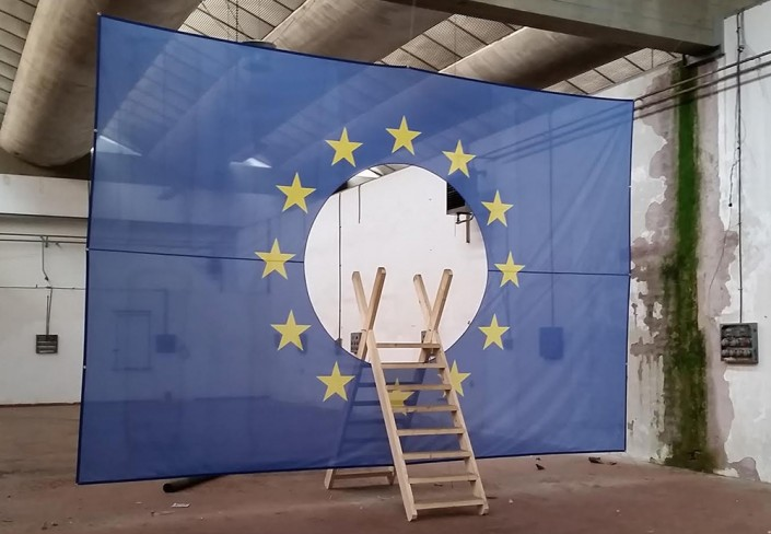EU_Vlady