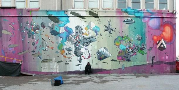 Etnik-New-Mural-at-Progetto-Rebeldia-Pisa-01