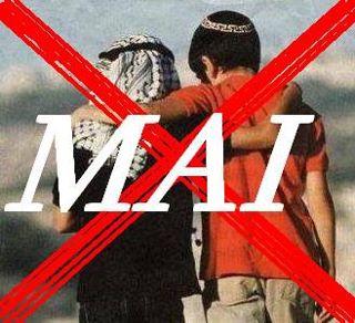 Io, antisemita senza saperlo