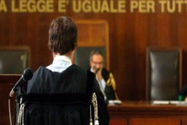 Femminicidio Manduca: pm colpevoli di inerzia