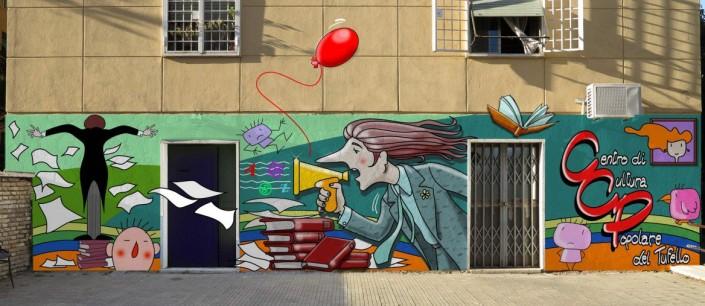 centro-ccp-murales-ccp