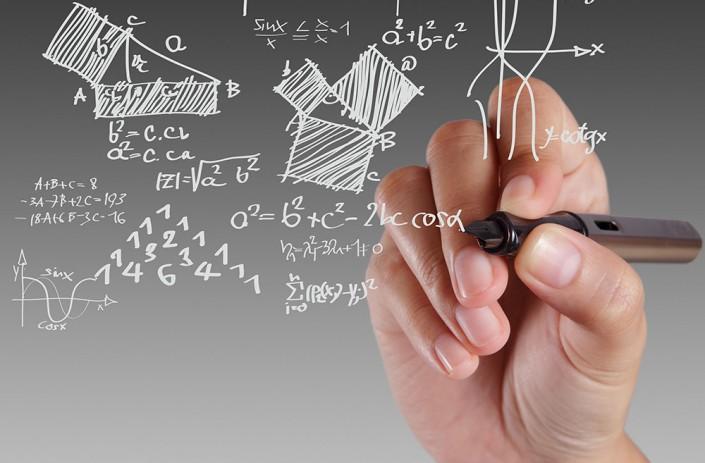 Scuola, ecco come funziona l'algoritmo che deporta gli insegnanti