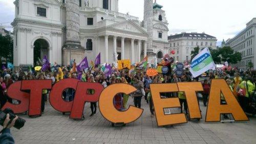 movilizaciones_en_las_calles_para_que_espana_no_ratifique_el_ceta-f3c8b-c457f