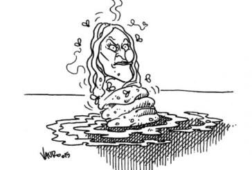 Capotreno aggredita, Trenitalia smentisce: «Nessuna molestia»