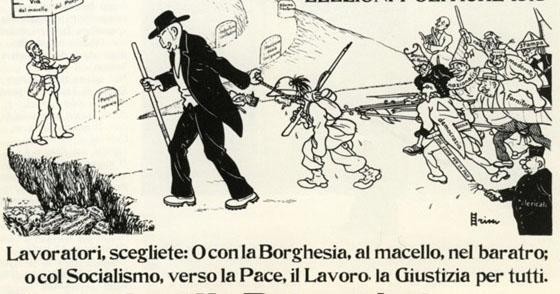 1913-elezioni-2-1