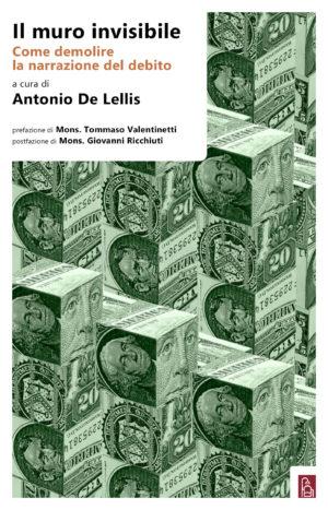 DE-LELLIS-Il-muro-invisibile-PIATTO-1-300x467