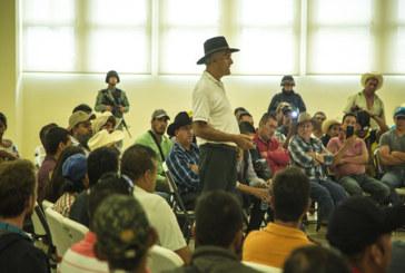 """Mireles Valverde: """"il Messico è il paese dell'insicurezza"""""""