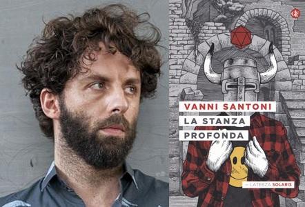 Vanni-Santoni-La-stanza-profonda