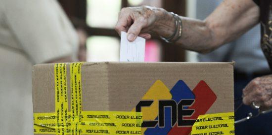 Venezuela, che fastidio può dare Maduro a Washington?