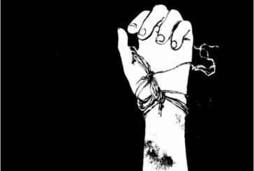 In Italia la tortura è legge