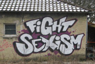"Stupro di Parma. ""Antifascisti"" condannati"
