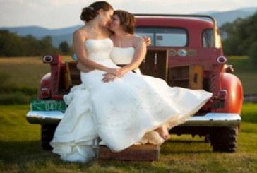 Malta legalizza il matrimonio gay