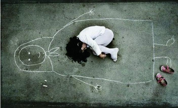 orfano-femminicidio-legge-tutela