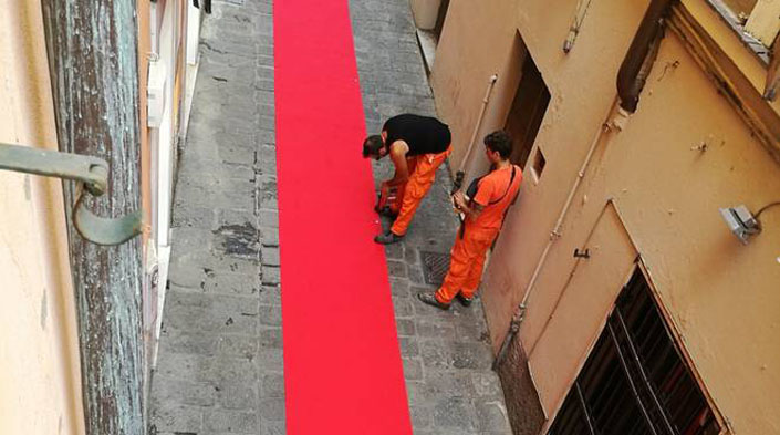 red-carpet-genova-410759.660x368