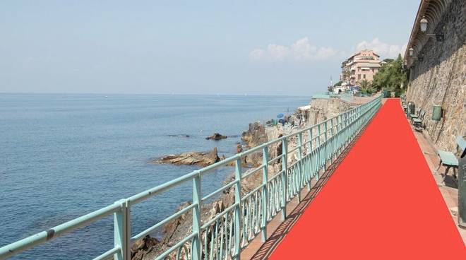 red-carpet-nervi-fotomontaggio-406028.660x368