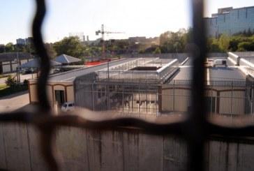 Profughi, terzo suicidio del 2017 a Milano