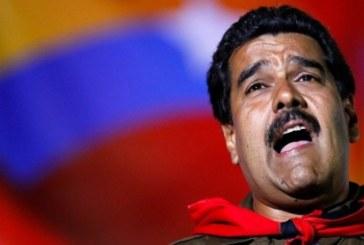 Venezuela, vecchi dilemmi o nuovo internazionalismo?
