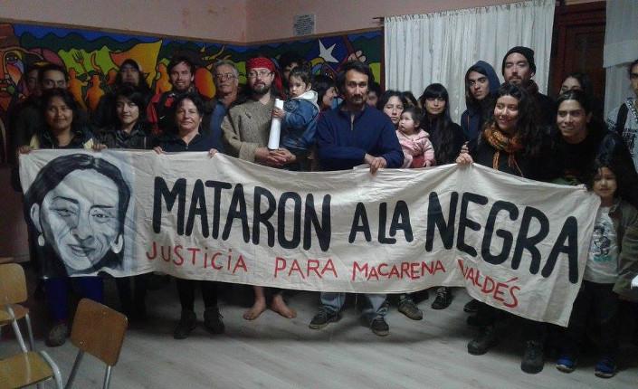 Macarena-Valdes-Ruben-Collio-y-familia
