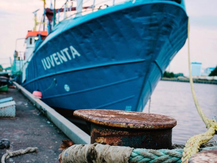 about_iuventa