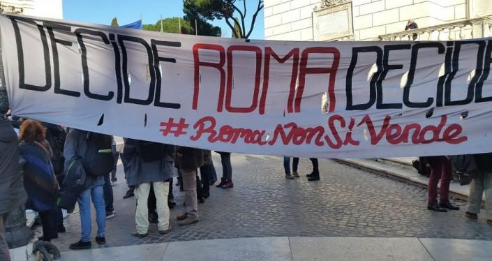 decide-Roma-sedi-delle-associazioni