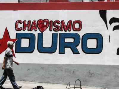 ft-chavismo-venezuela-400x300