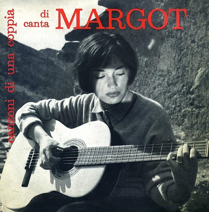 Addio Margot, troppo brava per aver successo