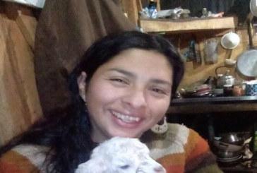 Cile: la mapuche Macarena Valdés è stata impiccata