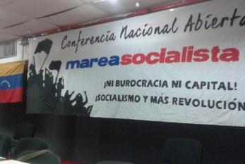 Venezuela, che cosa si muove a sinistra
