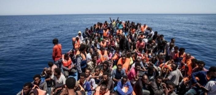 migranti-che-partono-dalla-libia-diretti-in-italia_1523509